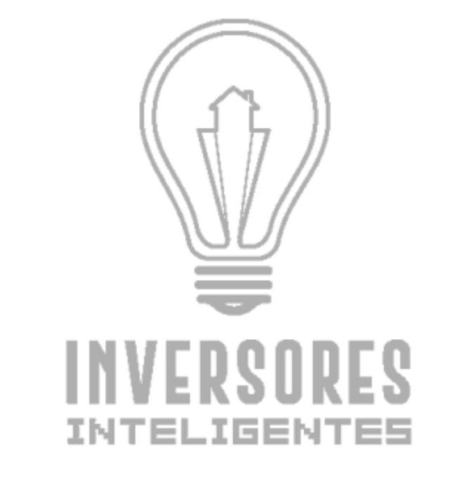 Inversores inteligentes Javier Mozos
